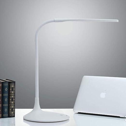 Resultado de imagen de flexos led de base en escritorio
