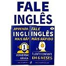 Fale Inglês Mais Rápido: Inglês Fluente e Confiante Em 6...