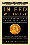 In Fed We Trust, David Wessel, 0307459691