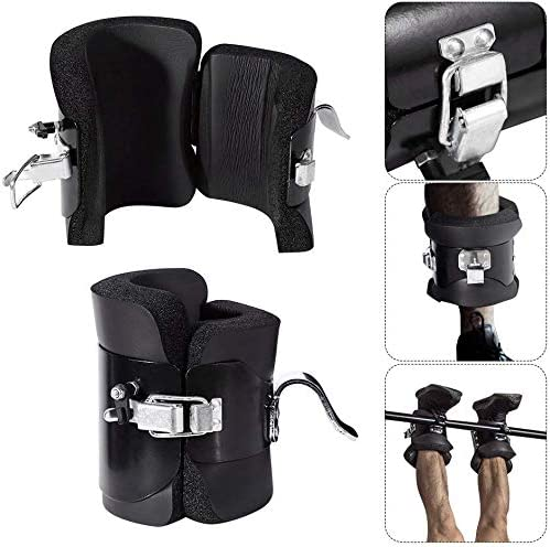 What Conditions Can You Use Gravity Boots to Treat & 3 Affordable Pairs You Can Own Today