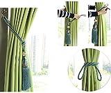 Selling Wonderful Curtain Holdbacks Curtains