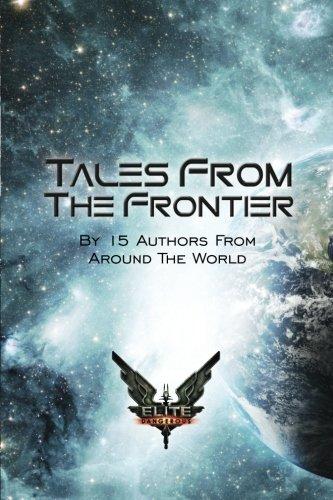 elite-tales-from-the-frontier-elite-dangerous-volume-3