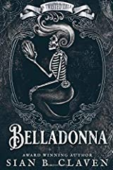 Belladonna Paperback