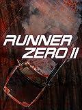 Runner Zero 2