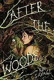 """After the Woods"" av Kim Savage"