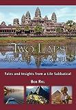 Two Laps Around the World, Bob Riel, 0595690785