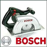 <ボーネルンド>ボッシュ BOSCH 電動丸ノコギリ