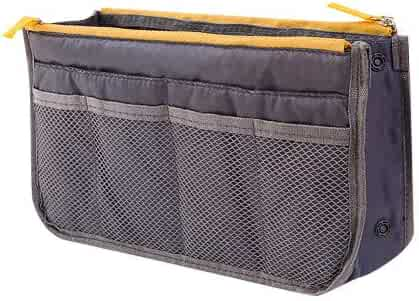 5785d40f0b14 Shopping Under $25 - Greys - Travel Accessories - Luggage & Travel ...