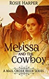 Melissa And The Cowboy