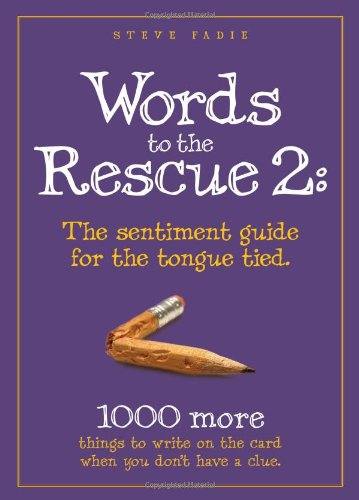 Words to the Rescue 2: The sentiment guide for the tongue ti