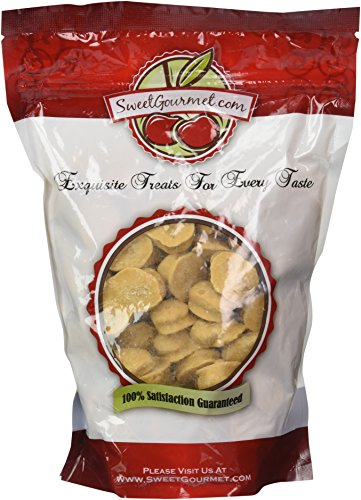 Brachs Ferrara Candy Maple Goodies product image