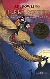 ISBN 9788893814522