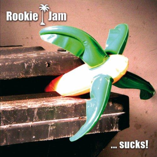 Jenk sucked it mp3