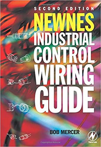 Amazing Newnes Industrial Control Wiring Guide Second Edition Newnes Wiring Database Unre4X4Andersnl