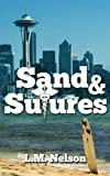 Sand & Sutures (Scrubs) (Volume 2)