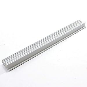 Frigidaire 5304437053 Air Conditioner Window Side Curtain