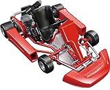 Fast Go Karts Best Deals - 1/20 Add Series No.4 cart (japan import) by Fujimi Model