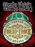 Cheap Trick: Sgt. Pepper Live