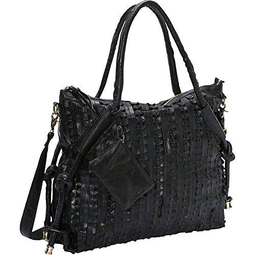 amerileather-echo-handbag-shoulder-bag-black