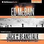 Jack and the Beanstalk: Matthew Hope, Book 4   Ed McBain