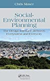 Social-Environmental Planning: The Design Interface Between Everyforest and Everycity (Social Environmental Sustainability)