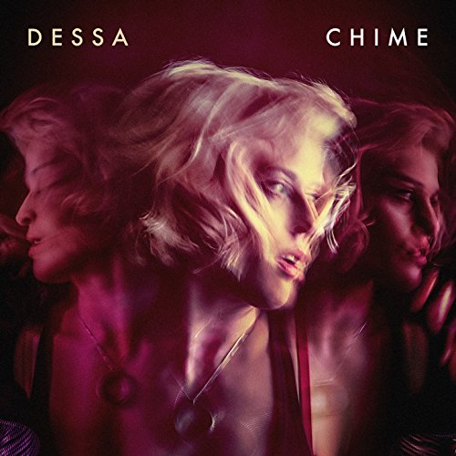 Dessa - Chime - CD - FLAC - 2018 - FATHEAD Download