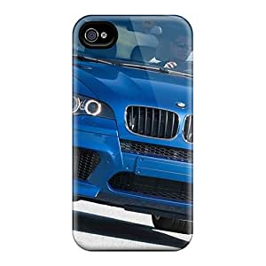 Iphone 6 Plus Bmw X5 M 2010 Print High Quality Tpu Gel Frame Cases Covers