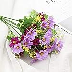 vibe-pleasure-Silk-Small-Artificial-Rose-Daisy-Camellia-Flowers-Party-Home-Decor-Wedding-Decoration-AccessoriesJ
