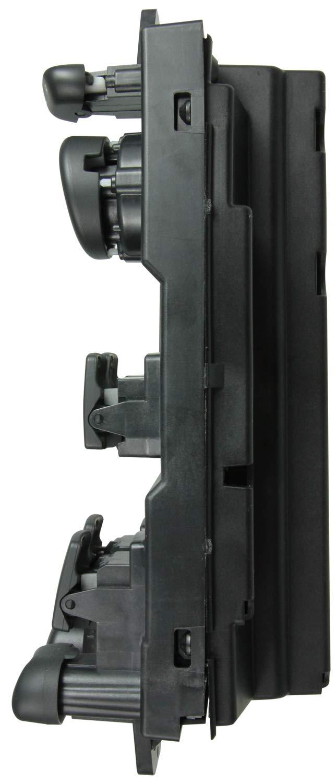 WVE by NTK 1S14278 Door Window Switch