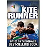 The Kite Runner (French/English Edition)