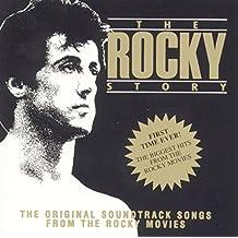 The Rocky Story