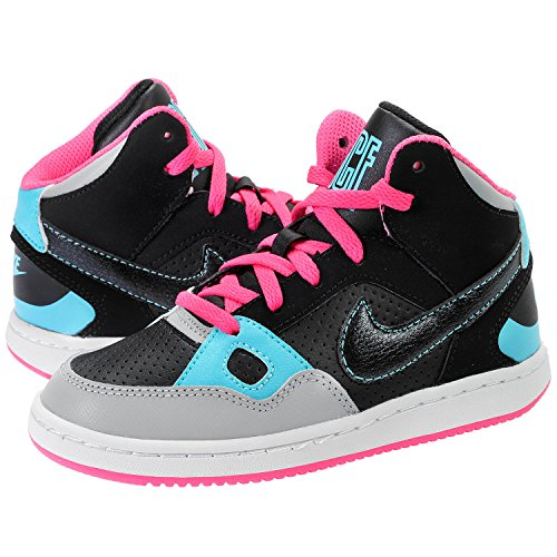 Nike Son Of Force Mid (GS) art 616371-001