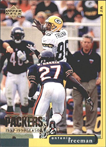1998-packers-upper-deck-shopko-45-antonio-freeman-nm-mt