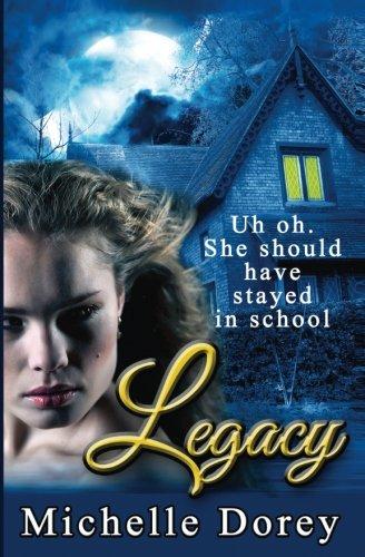 legacy-the-mystical-veil-volume-1