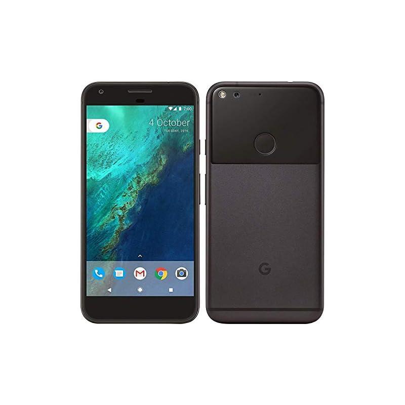 google-pixel-xl-quite-black-32gb