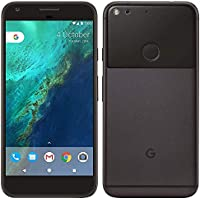 Google Pixel GSM Unlocked (Certified Refurbished) (32GB,...