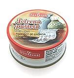 Podravka Jetrena Pasteta, Liver Pate 3.3 Ounce