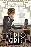Radio Girls by  Sarah-Jane Stratford in stock, buy online here