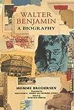 Walter Benjamin, Momme Brodersen, 1859840825