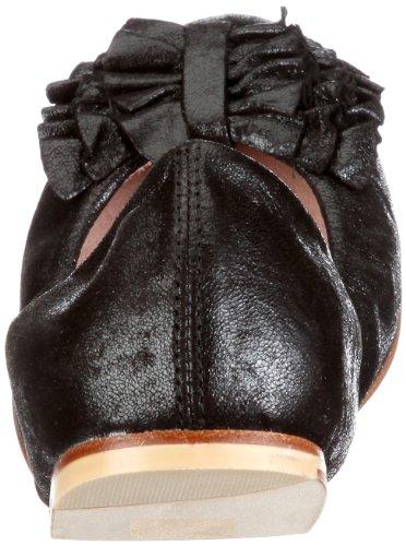 Bloch Raphaela - Bailarinas Mujer Negro (Noir-TR-DP)