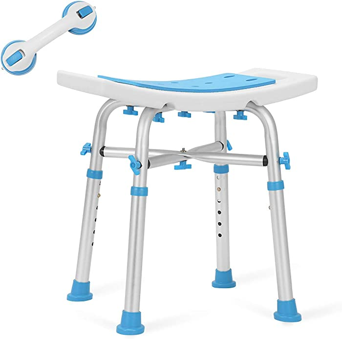 The Best Home Health Care Equipment Bath Stools
