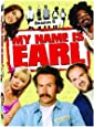 My Name Is Earl: Season 3 (4pc) / (Ws Ac3 Dol) [DVD] [Region 1] [NTSC] [US Import]