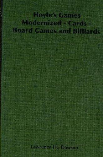 hoyle 2007 card games - 3