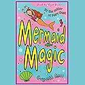Mermaid Magic Audiobook by Gwyneth Rees Narrated by Syan Blake