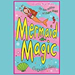 Mermaid Magic | Gwyneth Rees