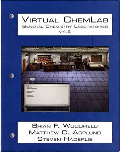Virtual chemlab general chemistry student workbook access code v virtual chemlab general chemistry student workbook access code v 45 4th edition fandeluxe Images