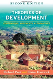 Theories of development third edition contentions arguments theories of development contentions arguments alternatives fandeluxe Image collections