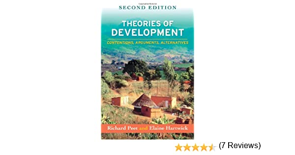 Theories of development contentions arguments alternatives theories of development contentions arguments alternatives richard peet elaine hartwick 9781606230657 amazon books fandeluxe Image collections