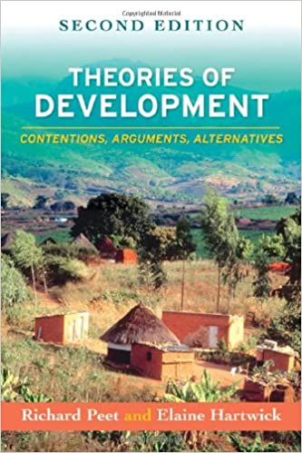 Theories of development contentions arguments alternatives theories of development contentions arguments alternatives 2nd edition fandeluxe Image collections