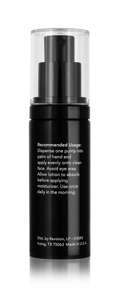 Revision Skincare Vitamin C Lotion, 30%, 1 Fluid Ounce by Revision Skincare (Image #2)
